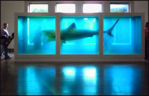 That Hirst Thing- SuperTouch
